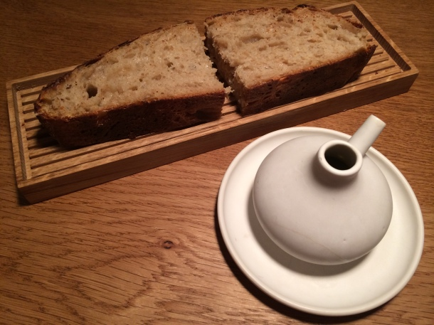 Relae bread